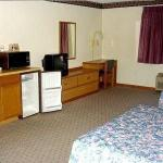 Photo of Budget Host Inn - Fridley