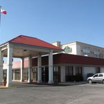 La Quinta Inn &amp; Suites Wichita Airport