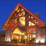 Ramada Inn Hocking Valley照片