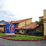 Photo de Motel 6 Cal Expo