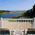 Ogunquit River Plantation