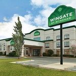 Photo of Wingate by Wyndham Cordova / Memphis
