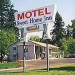 Foto Sweet Home Inn