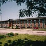 Travelodge OHare / Elk Grove Village