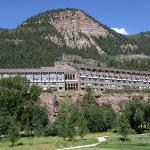 Photo of The Lodge at Tamarron Durango