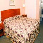 Foto van The Regency Inn & Suites, Riverside