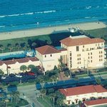 Photo of Inn at Cocoa Beach