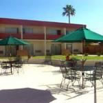 Photo of Executive Inn & Suites of Tucson