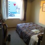 Photo of Comfort Hotel Toyokawa