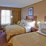 Wyndham Boston Chelsea