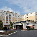 Photo of Wyndham Gettysburg