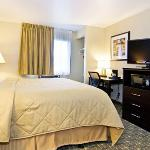 Photo de Quality Inn & Suites Decorah