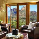 ‪The Orchards Inn of Sedona‬