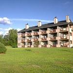 Photo of Grey Fox Inn & Resort