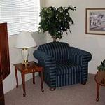 Φωτογραφία: Heritage Suites Moses Lake