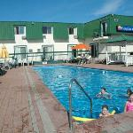 Photo of Travelodge Gananoque