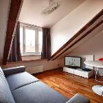 Photo of Vysehrad Castle SUITE
