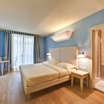 Photo of Hotel Kristal Palace - Tonelli Hotels