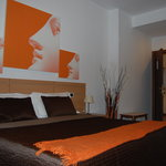 B&B Roma Trastevere Rooms