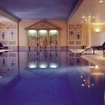 Sketchley Grange Hotel & Spa