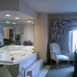 Foto van Country Inn & Suites Green Bay