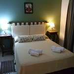 Biarritz Hotel B&B
