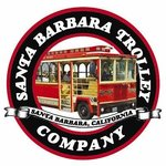 Santa Barbara Trolley Tours