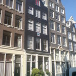 Barangay Bed and Breakfast Amsterdam