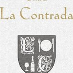  osteria la contrada