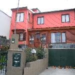 Foto de Aijpel Bed and Breakfast