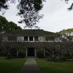 Pahala Plantation Cottagesの写真
