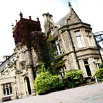 Mercure Bradford, Bankfield Hotel