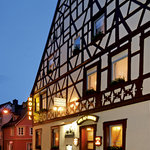 Hotel Alt Bamberg