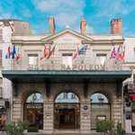 Hotel Napoleon