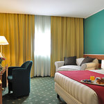 Photo of Oly Hotel Rome
