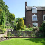 Springhill B&B
