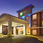 Country Inn Suites Manassas