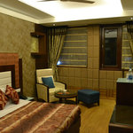Photo of Hotel Classic Chandigarh