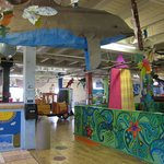 Children's Museum of Montana