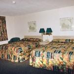Travelodge Yorkton