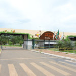  Provided By: Zoo Brasilia