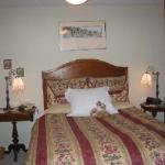Eliza Point Bed And Breakfast By The Sea Sooke