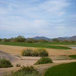 ‪Dove Valley Ranch Golf Club‬
