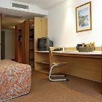 Ibis Andorra
