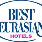 Best Eastern Hotel Irshad照片