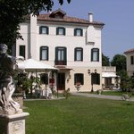 Hotel Villa Foscarini