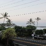 Kona Seasprayの写真