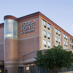 Foto de Four Points by Sheraton Winnipeg South