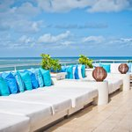 ‪San Juan Water & Beach Club Hotel‬