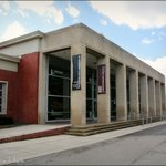 O. Winston Link Museum